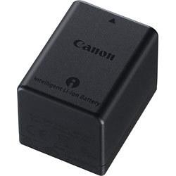 【Canon】キヤノン バッテリーパック BP-727 ☆家電 ※お取り寄せ商品【02P03Dec16】