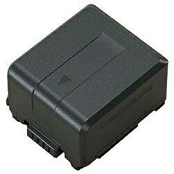 【パナソニック】バッテリー VW-VBG130-K ☆家電 ※お取り寄せ商品【02P03Dec16】