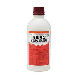 第2類医薬品 レック バルサン ※お取り寄せになる場合もございます 水性うじ殺し乳剤 500mL 期間限定今なら送料無料 卸売り