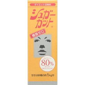 出色 浅田飴 豊富な品 シュガーカット 500g