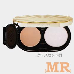 ナリス化粧品 セルグレース ベースインパクトファンデーション 12g