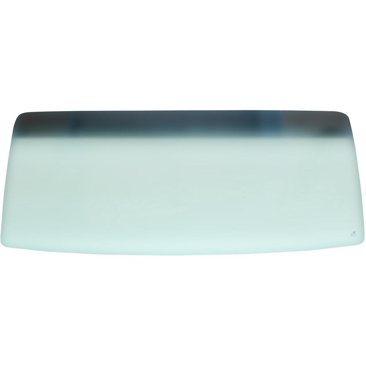 日産 クオン(久遠) G105用フロントガラス 車両型式:CD/F/G/K/V/W/X/Z/GK/W 年式:H.16.11- ガラス型式:G105/G150 ガラス色:グリーン ボカシ:ブルー
