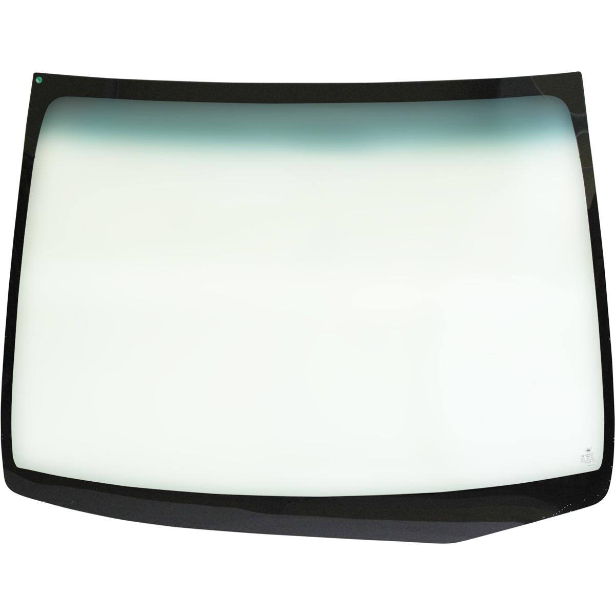 スバル ディアスWG用フロントガラスが送料無料 ※個人宅への配送はできません 店舗 ディアスWG用フロントガラス 高価値 車両型式:S321 ガラス色:グリーン ガラス型式:S320E 年式:H.21.8- ボカシ:ブルー 331