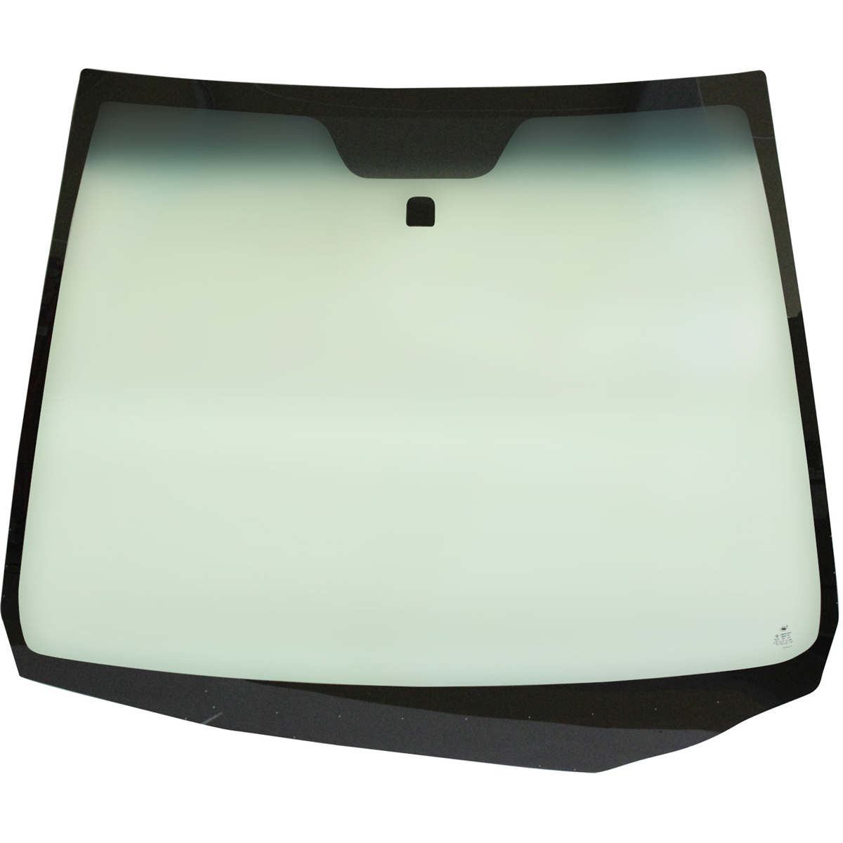 トヨタ エスクァイア 5D WG用フロントガラスが送料無料!(※個人宅への配送はできません) トヨタ エスクァイア 5D WG用フロントガラス 車両型式:80系 年式:H.26.10- ガラス型式:YU10MM ガラス色:グリーン ボカシ:ブルー