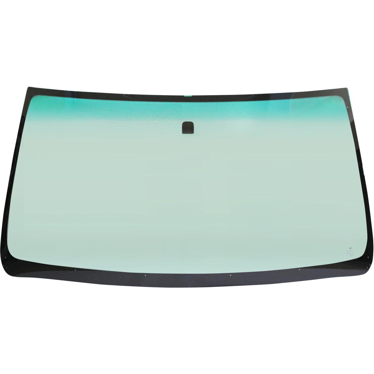 BMW Z3 ロードスター 2D CV用フロントガラスが送料無料!(※個人宅への配送はできません) BMW Z3 ロードスター 2D CV用フロントガラス 車両型式:E36(E-CH19) 年式:H.8- ガラス型式: ガラス色:グリーン ボカシ:グリーン