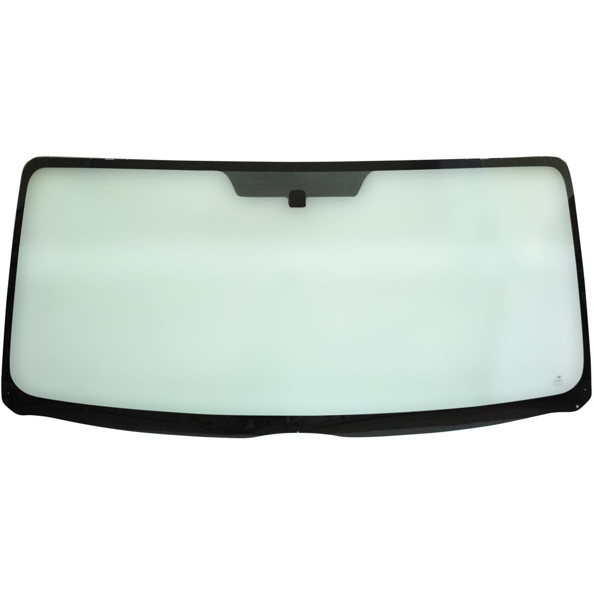 フロントガラスとウィンドシールドモールセット トヨタ ハイエース WG 限定価格セール コミューター ワイド用フロントガラス 価格交渉OK送料無料 ガラス色:グリーン ガラス型式:RR11 年式:H.29.12- ウィンドシールドモールセット 車両型式:220系