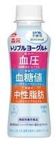 ☆1つで3つの機能☆ 森永乳業トリプルヨーグルト砂糖不使用ドリンクタイプ100g×12本 乳酸菌 25%OFF 超激安特価 ミルクオリゴ糖 要冷蔵 脂肪0