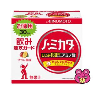 味の素 ノ・ミカタ 90g[30本入]×10箱 ノミカタ