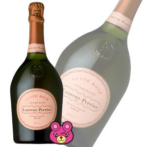 【お酒】 サントリー ローラン・ペリエ ロゼ スパークリング 750ml 【同サイズ製品6本まで1送料です】【ケース売商品との同梱不可】