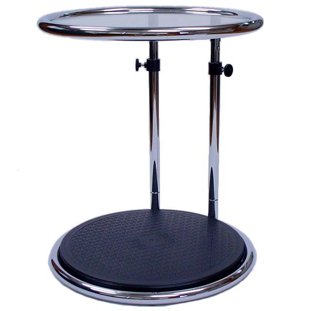 遠赤外線ヒーター 暖話室 専用のガラステーブル 暖房器具 だんわしつ 談話室
