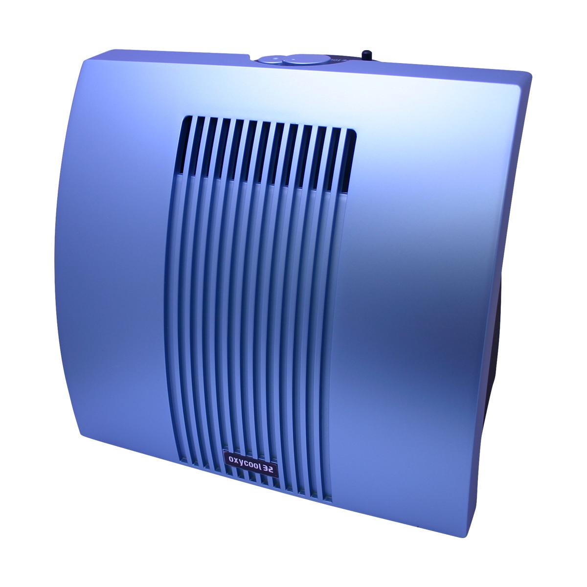 酸素濃縮器オキシクール32【送料無料】【代引手数料無料】 0824カード分割 【mrock】