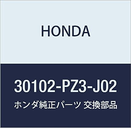 HONDA ホンダ 純正部品 人気ショップが最安値挑戦 スーパーセール期間限定 キヤツプASSY. 品番30102-PZ3-J02
