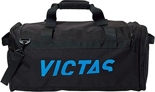 【送料無料】VICTAS(ヴィクタス) 卓球 ボストンバッグ V-SB066 042703