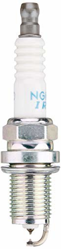 HONDA ホンダ 純正部品 販売 即納最大半額 プラグ スパーク 品番12290-RB0-J11 DIFR6D13
