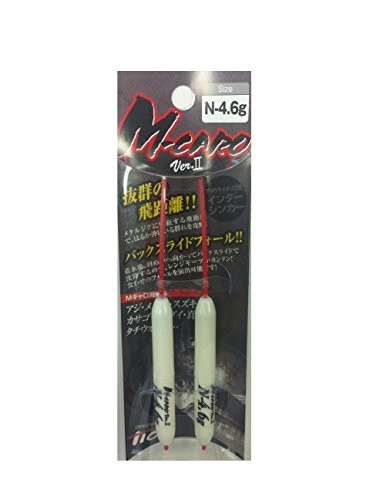 日本最大級の品揃え 商品コード:13013872304 TICT ティクト Mキャロ 正規品スーパーSALE×店内全品キャンペーン 8.0g Ver.2 Nタイプ