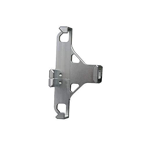 ホルダー・アタッチメント(Aパーツ) A47 スマートフォン 用 (SH23-A47)