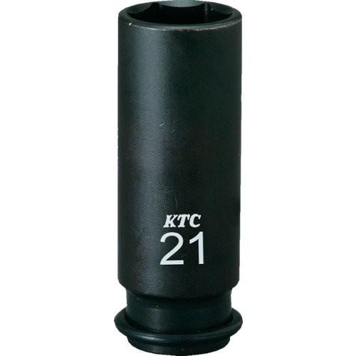 商品コード:13027194889 KTC 安い 激安 プチプラ 高品質 ケーテーシー 9.5mm 3 8インチ BP3L08TP 当店一番人気 ディープ薄肉 8mm インパクトレンチ ソケット