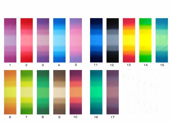 color gradation coloring pages - photo#31
