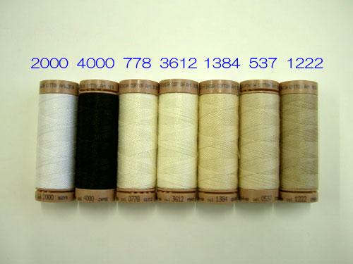 こちらはメトラーコットン糸を旧品番で商品をお探しのお客様に向けたページでございます 下記の ご案内 と 注意点 アウトレットセール 特集 を必ずご覧頂いたうえでご注文をお願い致します 11 ☆ キルト糸 パッチワーク セール開催中最短即日発送 メトラーコットン旧品番検索用ページ