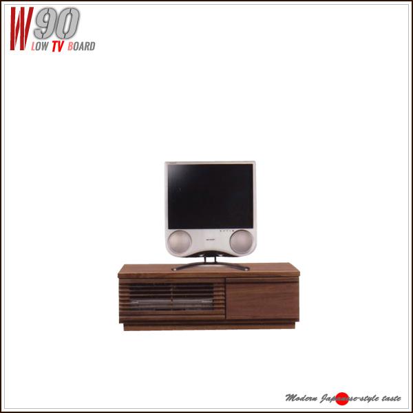 Width 90 TV Board Domestic ...