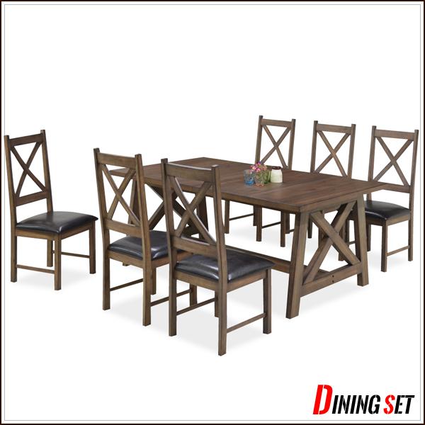 ms-1 | Rakuten Global Market: Dining table extendable width 180 220 ...