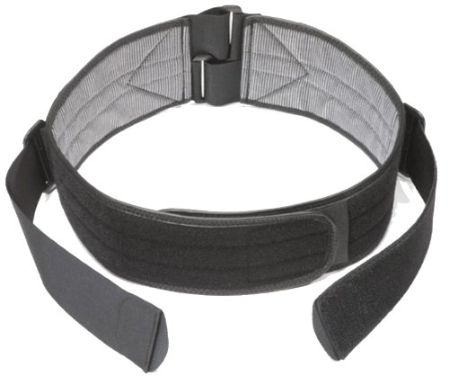 ミズノ MIZUNO 腰部骨盤ベルト 補助ベルト付き骨盤固定帯 日本製