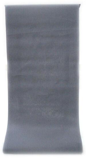 ◇ ◇ ◇ 男性用 紳士用 メンズ ◇ ◇ ◇先染め糸の変わり織り   黒&グレー モノトーンの微塵縞柄(反物)◇ お仕立て(国内手縫い)¥11,000(税別)で承ります。