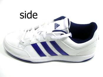zapatillas por al adidas neo japan 19997 al por mayor 4822941 - accademiadellescienzedellumbria.xyz