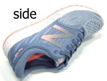 Unisex New Balance for the New Balance sneakers running domestic regular article new balance wzant New Balance sneakers shoes Lady's sneakers women