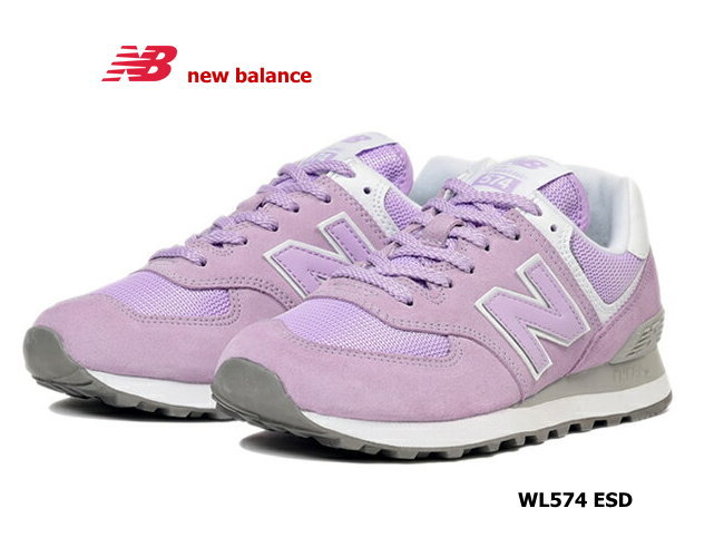 new balance wl 574 esd