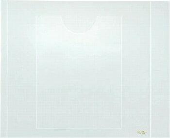 コクヨ (KOKUYO) レントゲンフィルム用ポケットフォルダー(PP) 大角判サイズ 50冊 HP-1021 【送料無料】