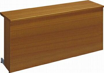 コクヨ (KOKUYO) 会議用テーブル・PT-60シリーズ 直線タイプ W1400×D600×H700ミリ PT-61□N3 【送料無料】