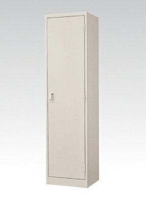 TOYO 片開き書庫 H1790 R260-TNG 【送料無料】