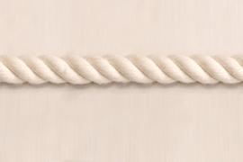ロープ 綿ロープ 分径(直径)10mm お得な200m巻!
