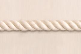 ロープ 綿ロープ 分径(直径)12mm お得な200m巻!