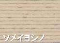 クラフトバンド 簡単 手芸用 紙バンド 50m 35 直送商品 売り込み ソメイヨシノ 5