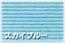 クラフトバンド 簡単 手芸用 大幅値下げランキング 紙バンド 54 3 スカイブルー 12本 30m ではありません エコクラフト 新品未使用
