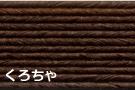 クラフトバンド 簡単 発売モデル 手芸用 紙バンド 62 新品■送料無料■ 5 くろちゃ 50m ではありません 12本 エコクラフト