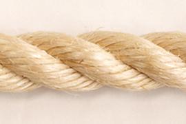 ロープ 麻ロープ 分径(直径)28mm お得な200m巻