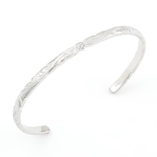 【BLESS】 BSB-155 ジュエリー アクセサリー ブレスレット 腕輪 レディース プレゼント 母の日 卒業祝い 入学祝い 入社祝い Bracelet