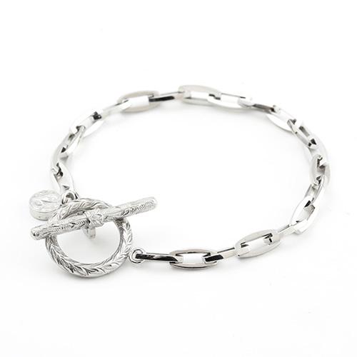 【BLESS】 BSB-183 ジュエリー アクセサリー ブレスレット 腕輪 レディース プレゼント 母の日 卒業祝い 入学祝い 入社祝い Bracelet