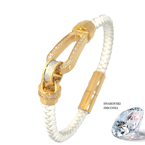 【BLESS】 SGB-169 ジュエリー アクセサリー ブレスレット 腕輪 レディース プレゼント バレンタイン ホワイトデー 卒業祝い 入学祝い 入社祝い 贈り物 ギフト