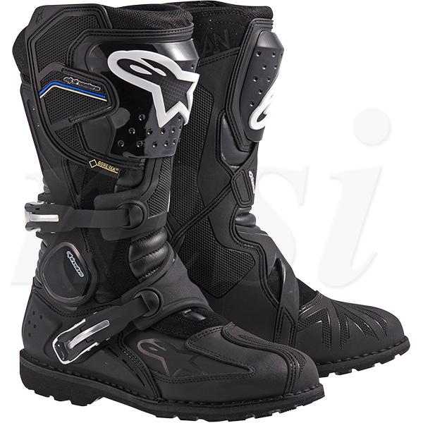 Alpinestars アルパインスターズ Toucan Gore-Tex トゥカン ゴアテックス ブーツ