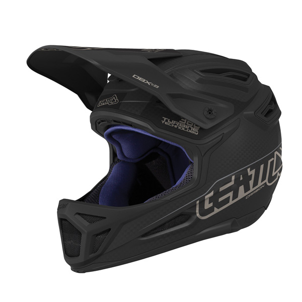 <title>Leatt リアット DBX 6.0 V23 Carbon 新品 カーボン 自転車用 ヘルメット</title>