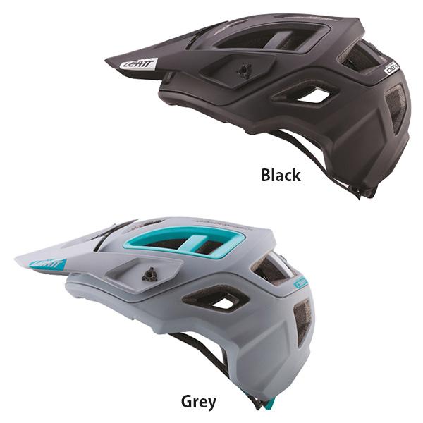 Leatt リアット DBX 3.0 All Mountain オールマウンテン 自転車用 ヘルメット