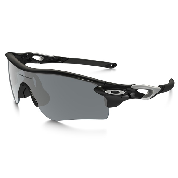 選ぶなら Oakley オークリー サングラス Radarlock VR28】 Path Path レーダーロックパス OO9181-19【Polished & Black/Black Iridium & VR28】, PM SPORTS:26ab1b18 --- wktrebaseleghe.com