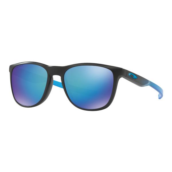 Oakley オークリー サングラス Trillbe X トリルビーX Sapphire Fade Collection サファイアフェイドコレクション OO9340-0952 【Sapphire Fade/Prizm Sapphire Polarized】