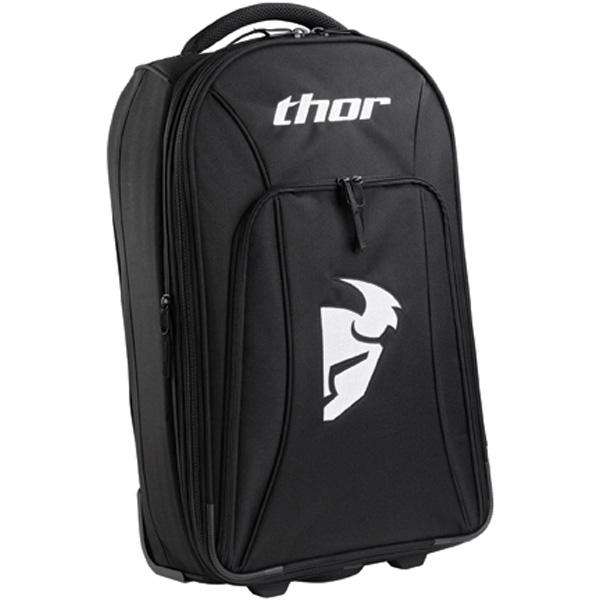 ◆超特価!! Thor ソア 2013年 Jetway ジェットウェイ ホイーリー バッグ