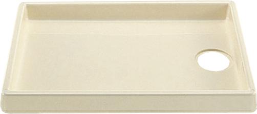 【カード決済・お振込み送料無料】LIXIL INAX 洗濯機パン 品番 中央排水【PF-9064C/L11-BL】 左排水【PF-9064L/L11-BL】 右排水【PF-9064R/L11-BL】【お買い物マラソン/2倍】