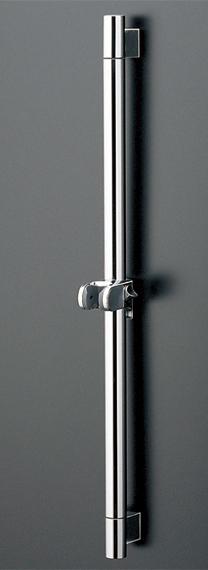 TOTO スライドバー 品番TS131A1【MSIウェブショップ】